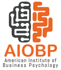 AIOBP accreditation