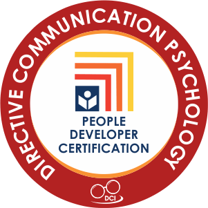 people-developer-certification