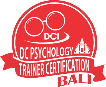 Trainer Certification