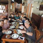 TTT-July-2014-Lunch-out