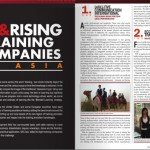 Upraising-training-companies-feature