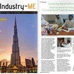 industry-me