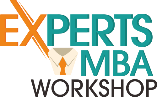 Marketing Automation Workshop for Trainers