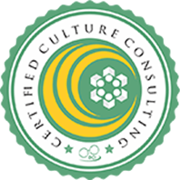 Certified Culture Consultant